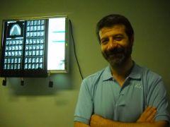 Dott. Giuseppe Murruni