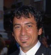 Dott. Antonio Aiello