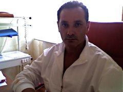 Dott. Vito De Giorgio