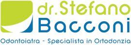 Dott. Stefano Bacconi