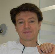 Dott. Luca Bertolotti