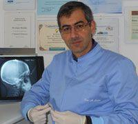 Dott. Massimo Scalas