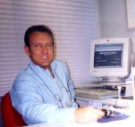 Dott. Luca Bolzoni