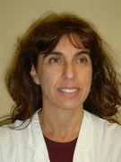 Dott.ssa Alessandra Dal Monte Mazzoli