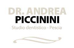 Dott. Andrea Piccinini