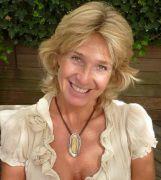 Dott.ssa Judith Lennaerts