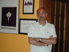 Dott. Massimo Bezzi