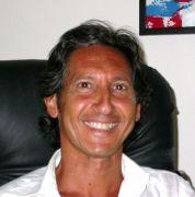 Dott. Salvatore Zaffarana