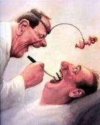 oral-concept