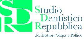 Dott. Dario Vespa