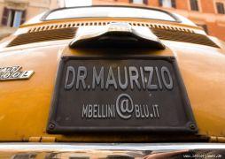 Dott. Maurizio Bellini