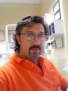 Dott. Roberto Cristofanini