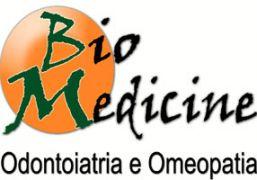 Dott. Gino Perna