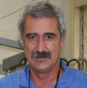 Dott. Vittorio Migliavada