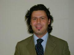 Dott. Nunzio Cirulli