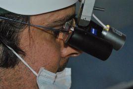 Dott. Giuseppe Sepe