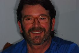Dott. Mario Botti