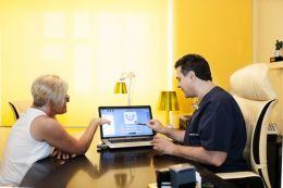 studio dentistico dottor Michele Lopez
