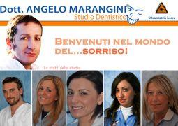 Dott. Angelo Marangini