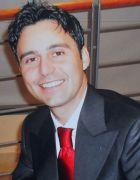 Dott. Maurizio Gribaudo Fresi