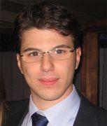 Dott. Roberto Scrascia