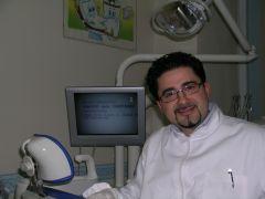 Dott. Gaetano Caputo