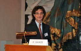 Dott. Francesco Santi