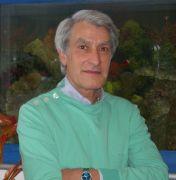 Dott. Aldo Santomauro