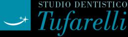 Dott. Ciriaco Francesco Tufarelli