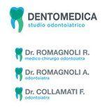 Dott.ssa Arianna Romagnoli