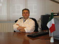 Dott. Davide Colla