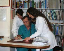 Dott. Bruno Cirotti
