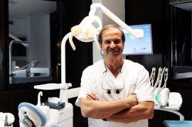 Dott. Vittorio Tomassini