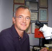 Maurizio Capello
