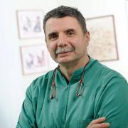 Dott. Giovanni Maira