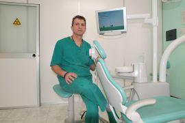 Dott. Dario Cianci