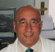Dott. Giovanni Battista Manzo