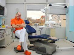 Dott. Carlo Pizzamiglio