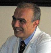 Dott. Alessandro Cappelli