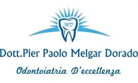 Dott. Pier Paolo Melgar Dorado