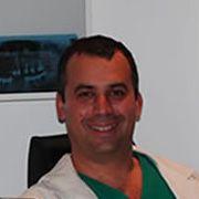 Dott. Maurizio Signorini