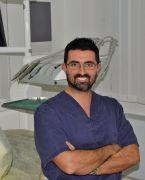 Dott. Cristoforo Ippolito