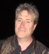Dott. Antonio Lanciano