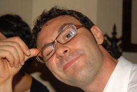 Dott. Raffaele Di Chiara