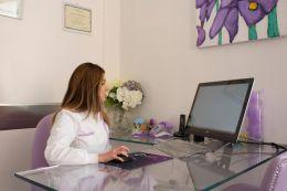 Studio Dentistico Muscettola
