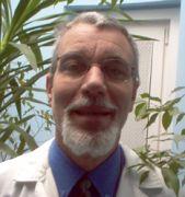 Dott. Diego Ruffoni