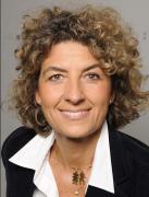 Dott.ssa Francesca Romana Nardelli