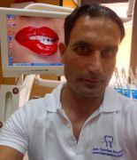 Dott. Tommaso Bocchetti