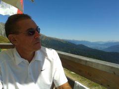 Dott. Paolo Pachera