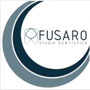 Dott. Francesco Fusaro